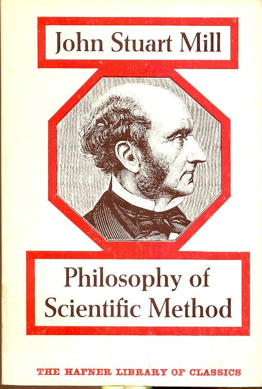 john stuart mills education See also his letter to huxley t h, 1865, in: the letters of john stuart mill edited by elliott h s r, 1910 page 142 note 2 mill j s was educated entirely by his father, who thus shared godwin's ardour for private initiative instruction.