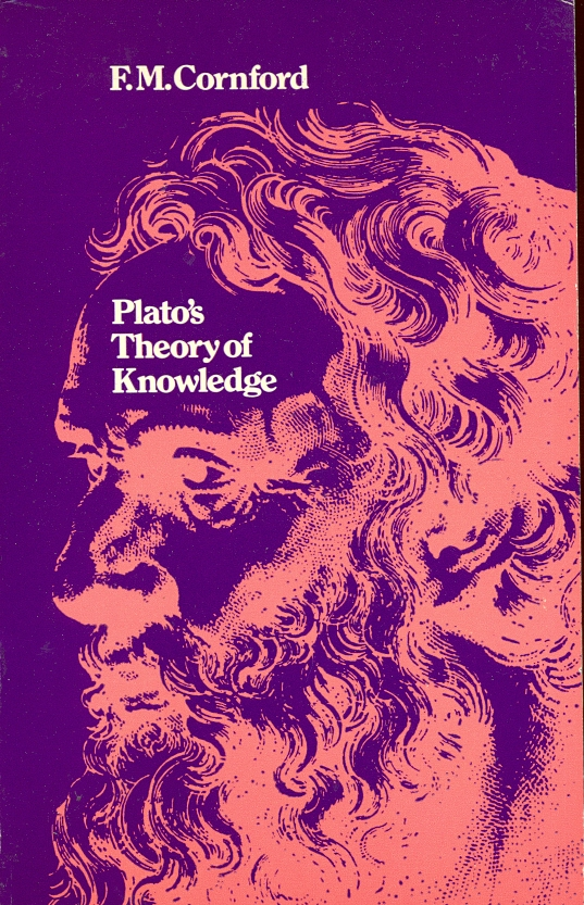 uncovering the secrets of platos theories Uncovering the missing secrets of magnetism exploring the nature of magnetism, with regards to the true model of atomic geometry and field mechanics by means of rational physics & logic ken l wheeler.