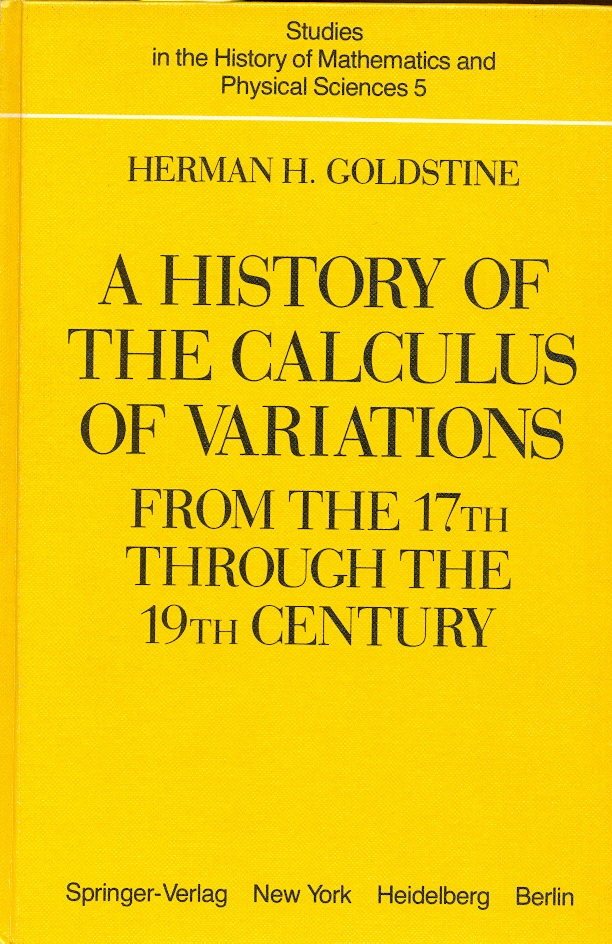 the study of meteorology among merchants theories and procedures through the 17th to 19th century an Since this modification is often accomplished through the threat  these libraries enjoyed much popularity from the late 17th to the 19th century  (among them.